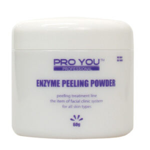 Enzyme Pilling powder