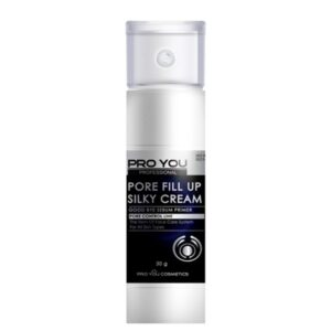 Pro You Pore Fill Up Silky Cream